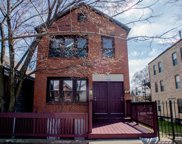 1633 West 21St Place, Chicago image