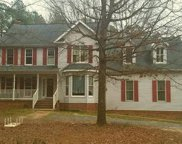 5913 TOWLES MILL ROAD, Partlow image