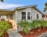 24 Timber Cove 24, Campbell image