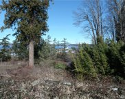 4982 Highland Dr, Birch Bay image