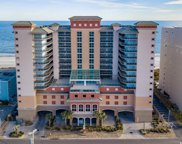 1321 S Ocean Blvd. Unit 1001, North Myrtle Beach image
