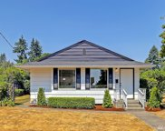 3102 SW Thistle St, Seattle image