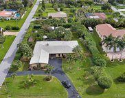 2080 Nw 118th Ave, Plantation image
