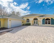 3291 Bay Ridge Way, Port Charlotte image