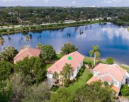 10500 Buenos Aires St, Cooper City image