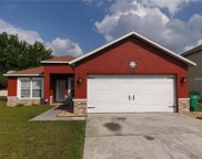 615 Notre Dame Way, Kissimmee image