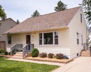 2025 18th Street NW, Rochester image