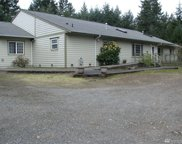 9620 Moller Dr NW, Gig Harbor image