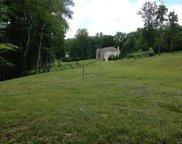 207 Saddle Creek, Upper Mt Bethel Township image