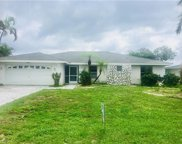 4113 SE 9th CT, Cape Coral image