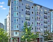 699 John St Unit 508, Seattle image