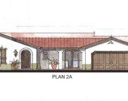 1475     Alder Court   11 Unit 11, Santa Paula image