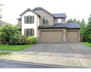 2815 NW HILL  ST, Camas image