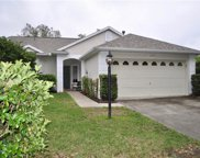 12209 Hollybush Terrace, Lakewood Ranch image