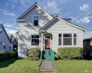 7353 27th Ave NW, Seattle image