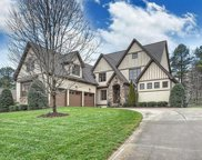 133  Bayberry Creek Circle, Mooresville image