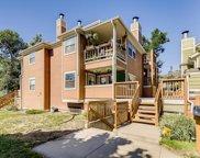 3025 Broadway Street Unit 5, Boulder image