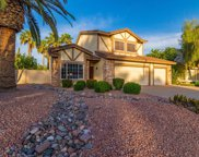11595 N 90th Way, Scottsdale image