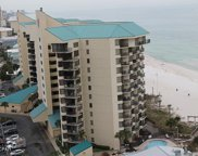9850 S THOMAS Drive Unit 710W, Panama City Beach image