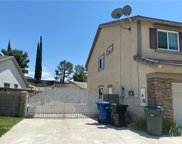 7881 Calle Carrisa, Highland image