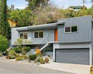 4467     Bowman Boulevard, Los Angeles image