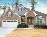 2507 Beckwith Road, Apex image