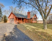 19411 Forest Boulevard N, Forest Lake image