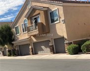 6584 STROLLING PLAINS Lane Unit #102, Henderson image
