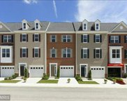 9629 EAVES DRIVE, Owings Mills image