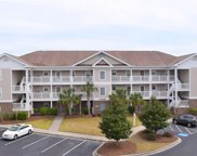 5801 Oyster Catcher Dr. Unit 1833, North Myrtle Beach image