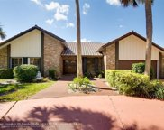 8820 NW 18th St, Coral Springs image