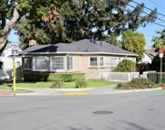 220 Velarde St, Mountain View image