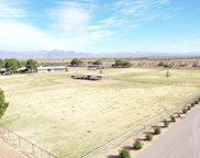 41981 N Bonanza Lane Unit #8, San Tan Valley image