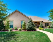 7516 Heights View, Benbrook image