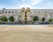 201 W Lancaster Avenue Unit 221, Fort Worth image