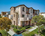 2801 Smoky Mountain Drive, Oxnard image