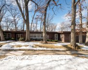 28 Oak Terrace, Lake Bluff image