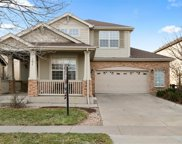 13235 Shadow Canyon Trail, Broomfield image