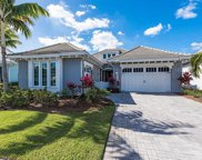 6313 Lyford Isle Dr, Naples image