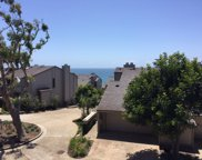 294 Surfview Ct, Del Mar image