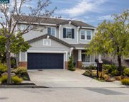 25691 Crestfield Circle, Castro Valley image