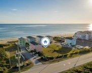 104 Ocean Shore Lane, Pine Knoll Shores image