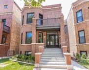 1645 West Farragut Avenue, Chicago image