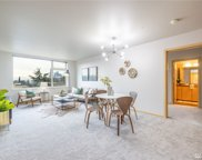 425 23rd Ave S Unit A305, Seattle image