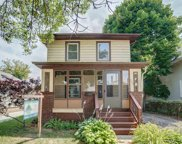 209 S Marquette St, Madison image