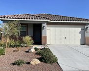 8411 S 164th Drive, Goodyear image