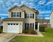 2322 Mirage  Place, Fort Mill image