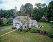 134 Ferry  Lane, Barrington image