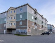 6934 Meadow Street Unit #406, Anchorage image