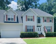 432 Wendover Lane, Wilmington image